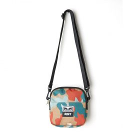 Obey-Drop-Out-Traveler-Bag-Drip-Camo