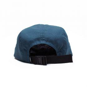 Obey-EYES-5-PANEL-HAT-Dark-Teal