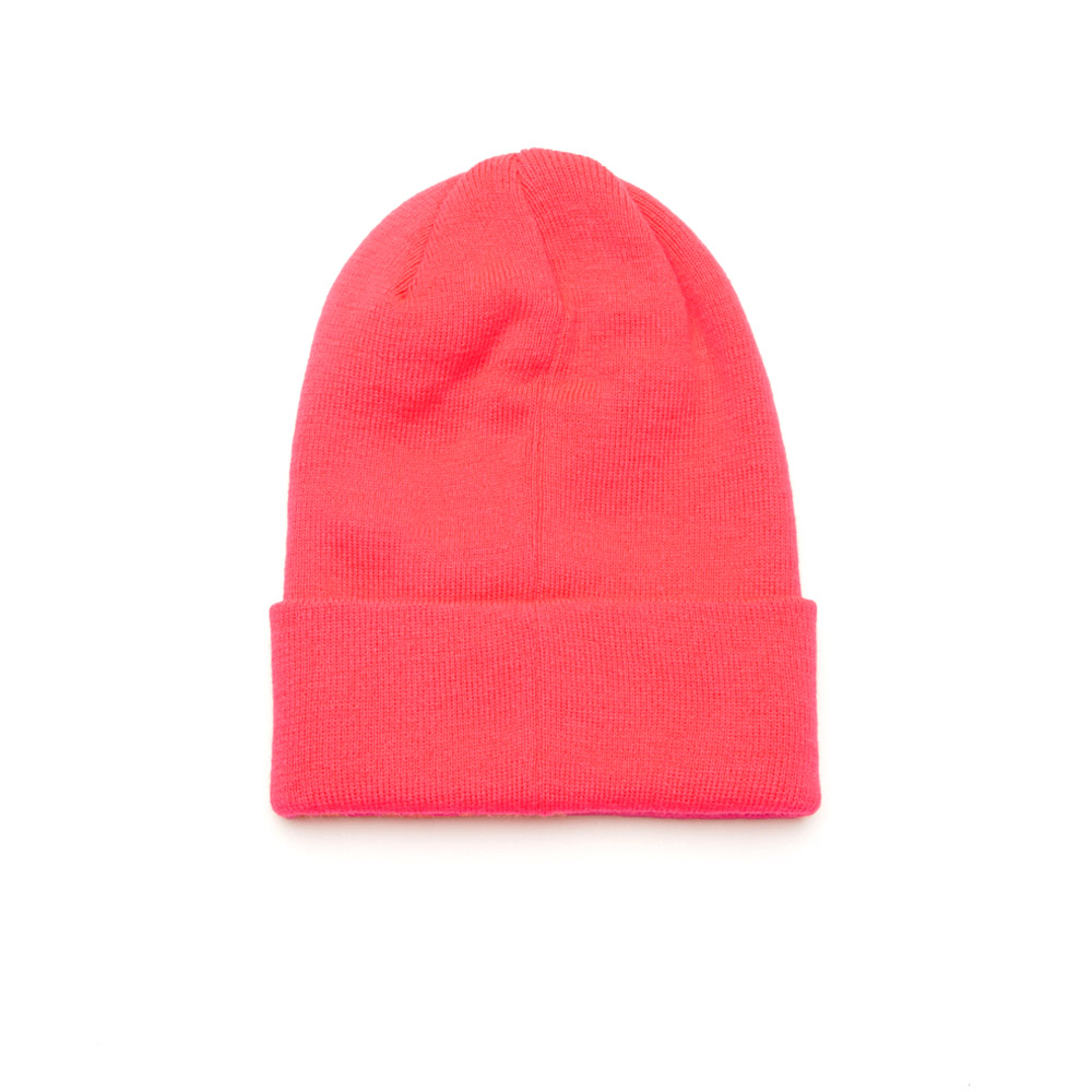 Obey-Icon-Eyes-Beanie-Magenta