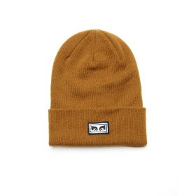 Obey-Icon-Eyes-Beanie-Tapenade