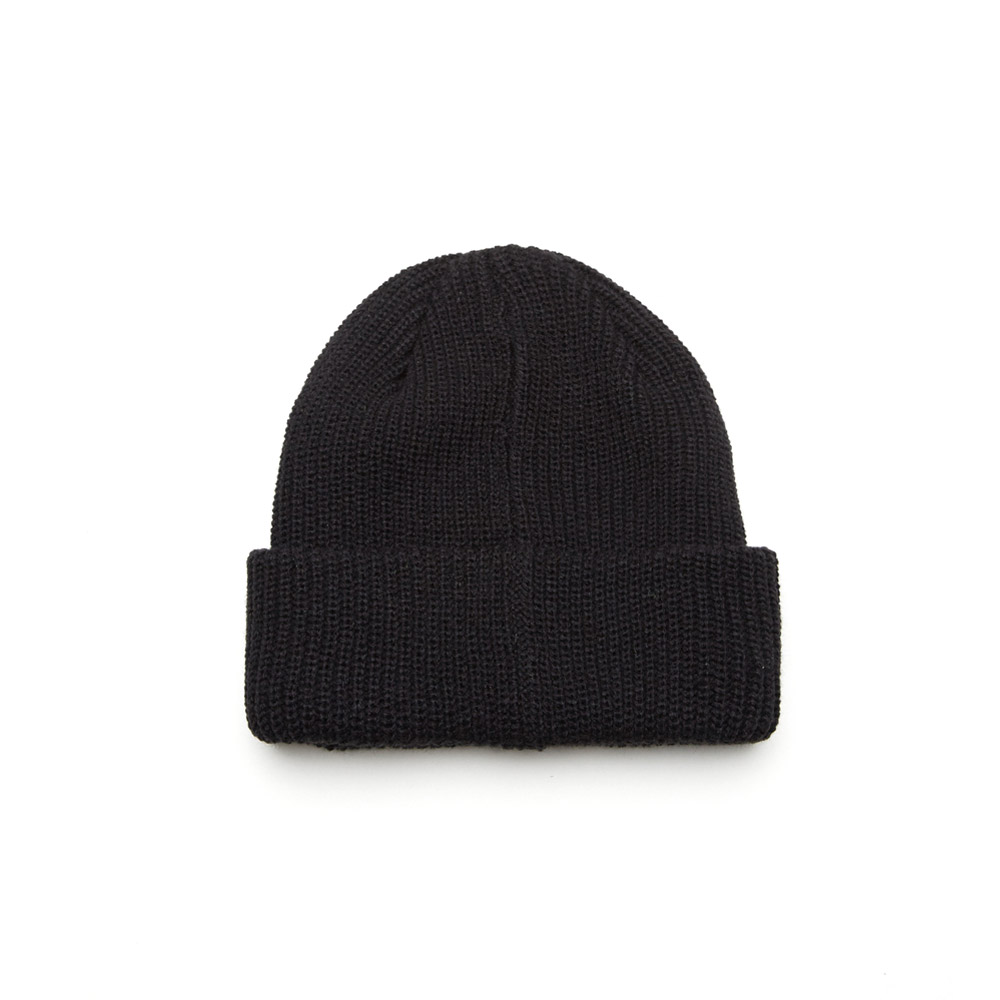 Obey-Jungle-Beanie-Dusty-Black