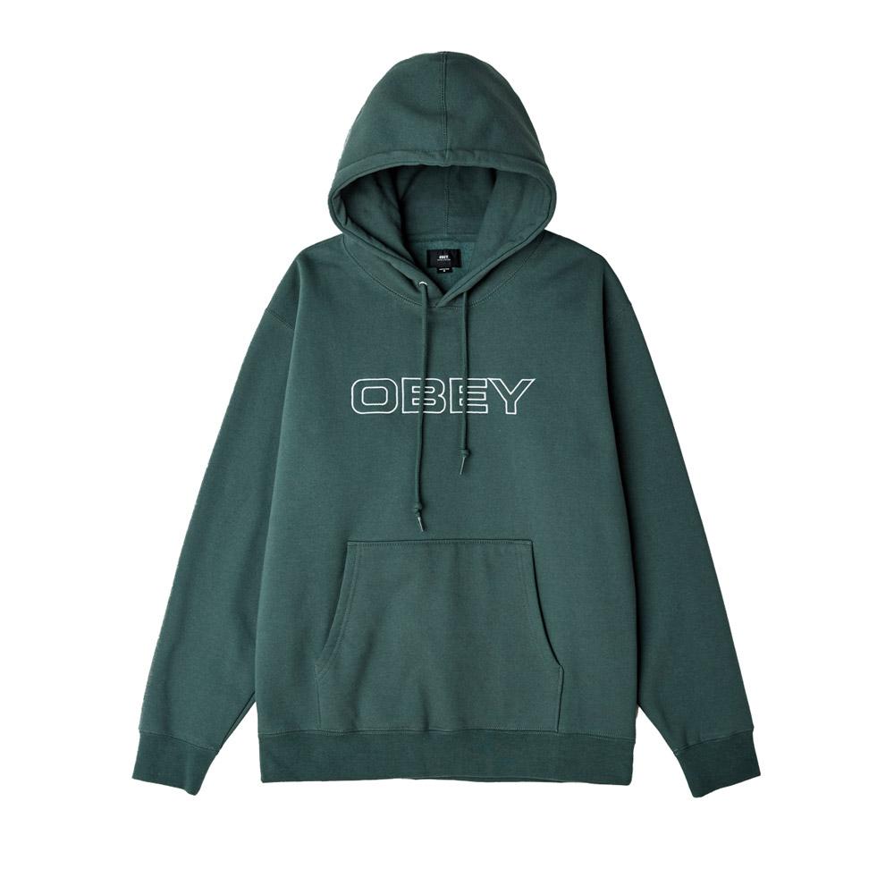 Obey-Line-Hood-Alpine