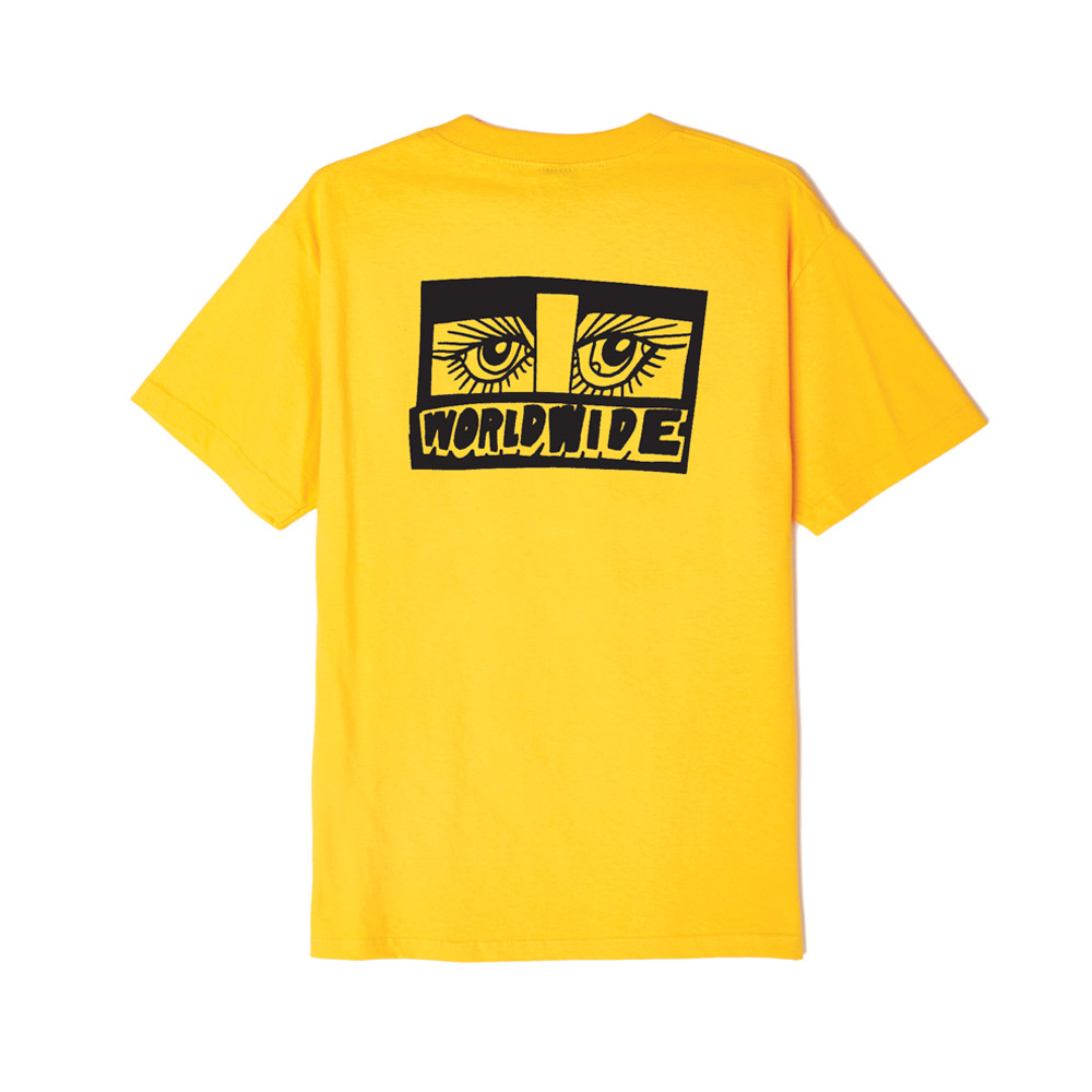 Obey-Lips-Tee-Gold1