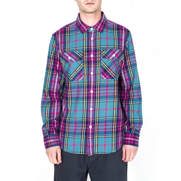 Obey-Nelson-Woven-Light-Sage-Multi