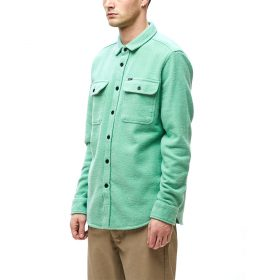Obey-OUTPOST-WOVEN-Sage