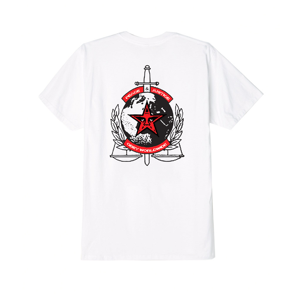 Obey-Peace-&-Justice-Tee-White1