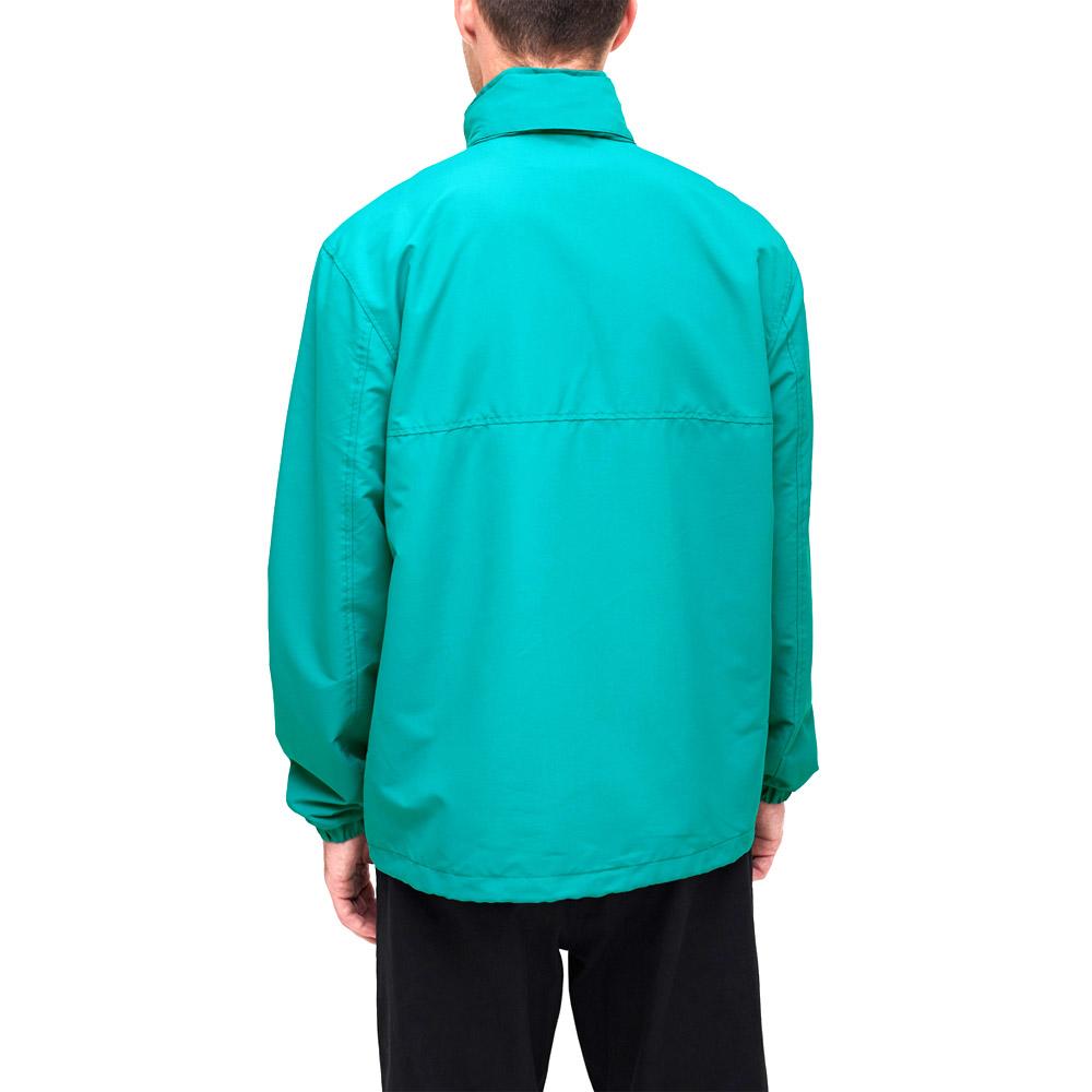 Obey-Runaround-Jacket-Teal1
