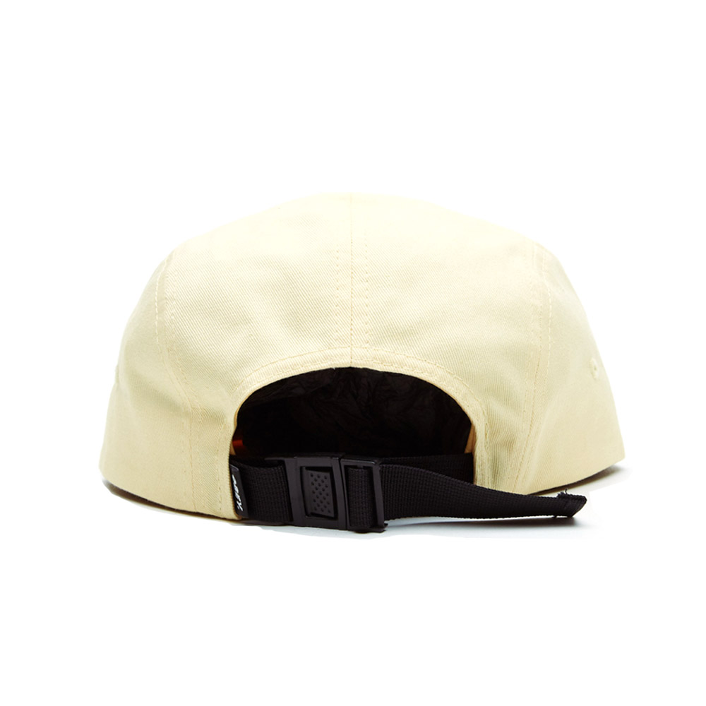 Obey-Sleeper-Camp-Cap-Pale-Yellow