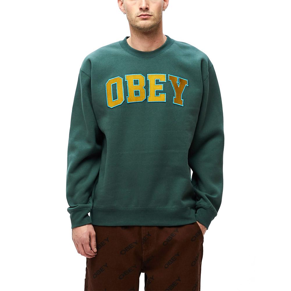 Obey-Sports-Crew-Alpine