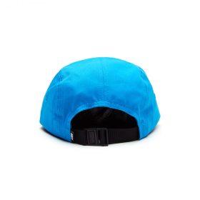 Obey-Union-5-Panel-Hat-Sky-Blue