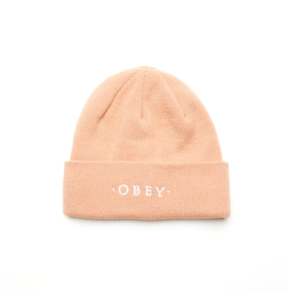 Obey-Union-Beanie-Dusty-Coral.jpg