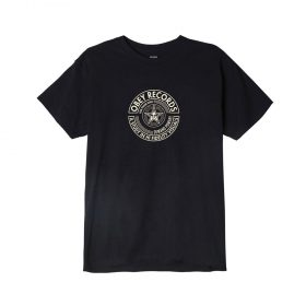 Obey-Visual-Fidelity-Tee-Black