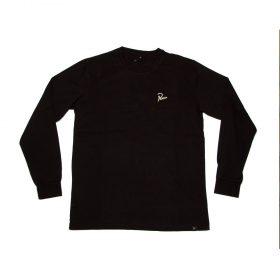 parra-club-not-ls-t-shirt