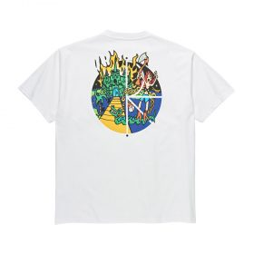 Polar-CASTLE-FILL-LOGO-TEE-WHITE-2