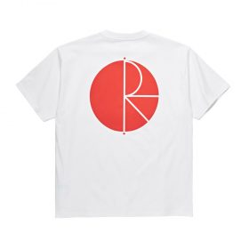 Polar-FILL-LOGO-TEE-WHITE-1
