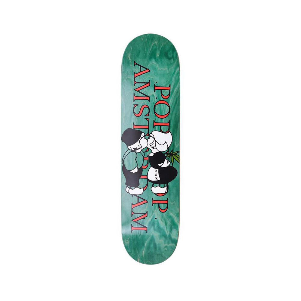 Pop-Amsterdam-Skateboard-8,125