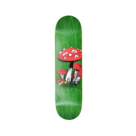Pop-Shroom-Skateboard-8,25