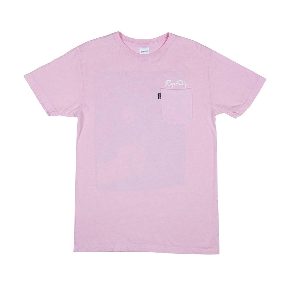 Rip-N-Dip-Blow-me-Pocket-tee-Pink