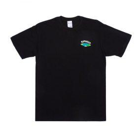 Rip-N-Dip-Flat-Tee-(Black)1