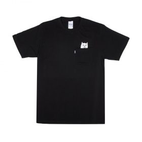 Rip-N-Dip-Lord-Nermal-Pocket-Tee-Black