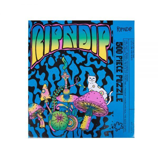 Rip-N-Dip-Puzzle-500Pieces