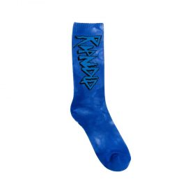 Rip-N-Dip-Retro-Socks-Blue-Tie-Dye