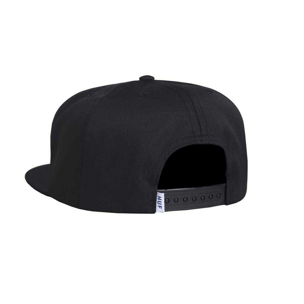 STAGE-SNAPNACK_BLACK_HT00052_BLACK_01