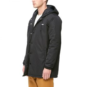 Singford-Stadium-II-Jacket-Black