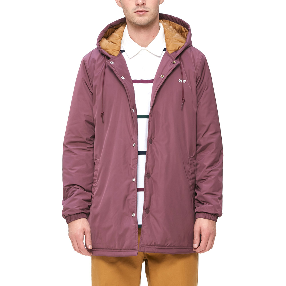Singford-Stadium-II-Jacket-Eggplant