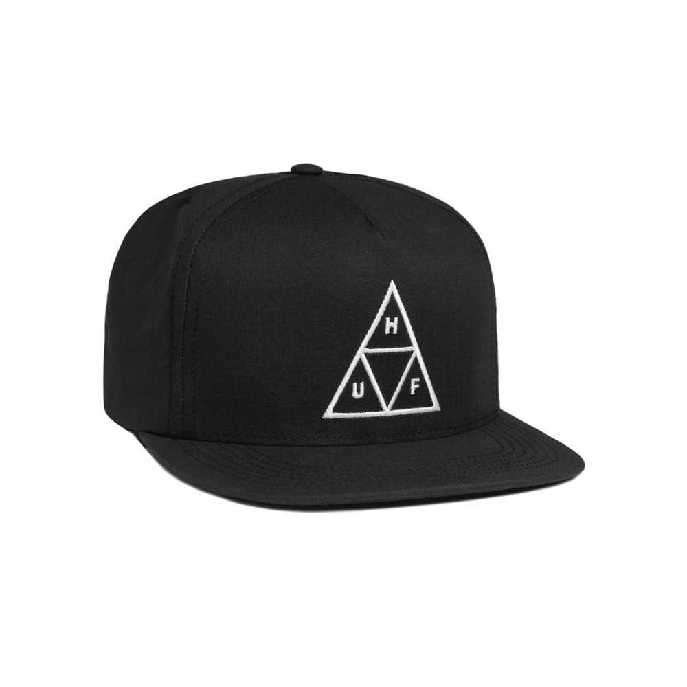 TRIPLE-TRIANGLE-SNAPBACK_BLACK_HTBSC0084_BLACK_01