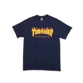 thrasher-flame-navy