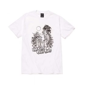VACATION-UV-COLOR-S-S-TEE_WHITE_TS01413_WHITE_01_1024x1024@2x
