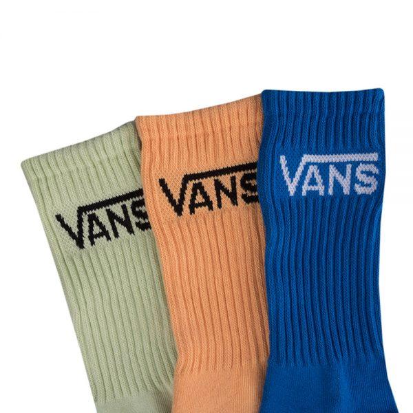Vans-3-Pack-Color-Socks