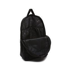 Vans Authentic III Backpack Black