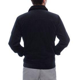 Vans-Chestview-Jacket-Black
