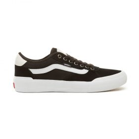 Vans-Chima2-Black-White-Suede