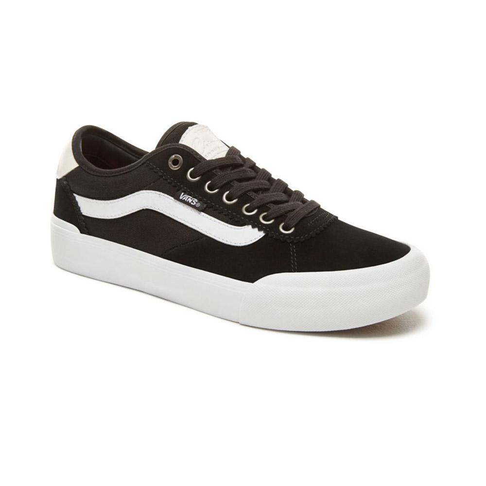 Vans-Chima2-Black-White-Suede