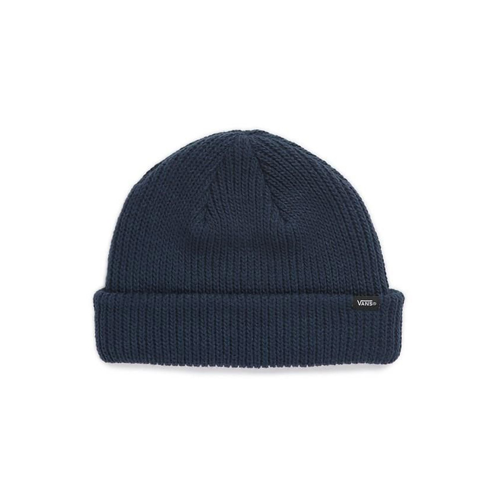 Vans-Core-Basic-Beanie-Dress-Blue