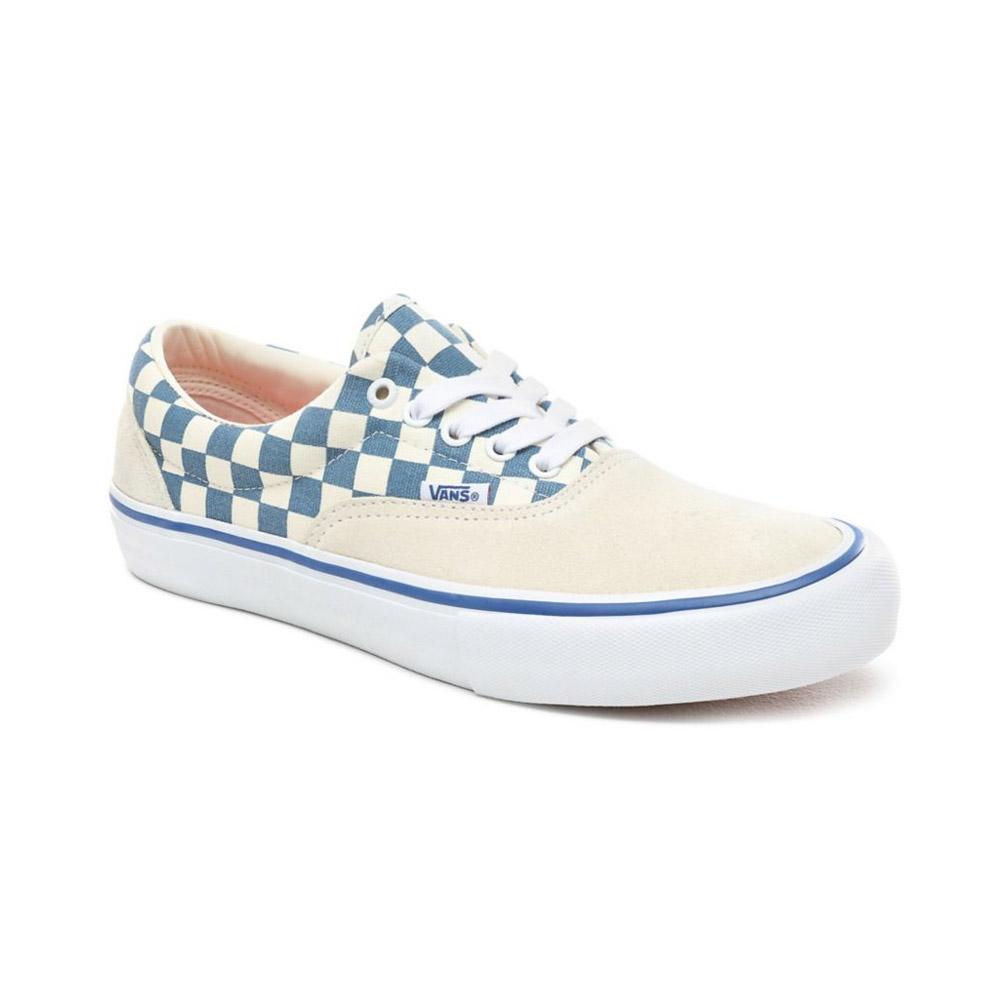 Vans-Era-Pro-Blue-Cecker