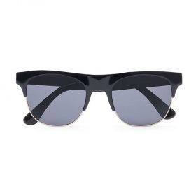 Vans-Lawner-Shades-Black-gloss1