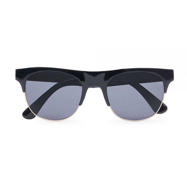 Vans-Lawner-Shades-Black-gloss1