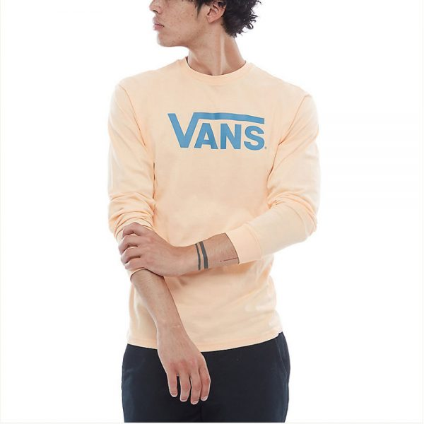 Vans-Logo-LS