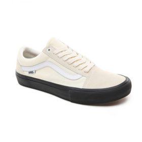 Vans-Old-Skool-Pro-Classic-WhiteBlack