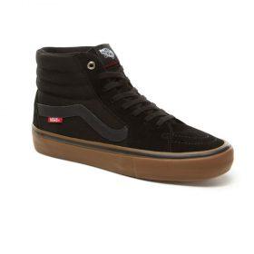 Vans-Sk8-Hi-Pro-Black-Gum