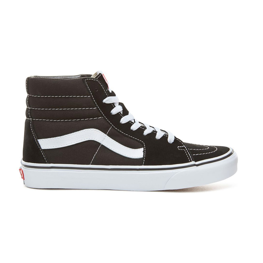 Vans-Sk8-hi-Black-White