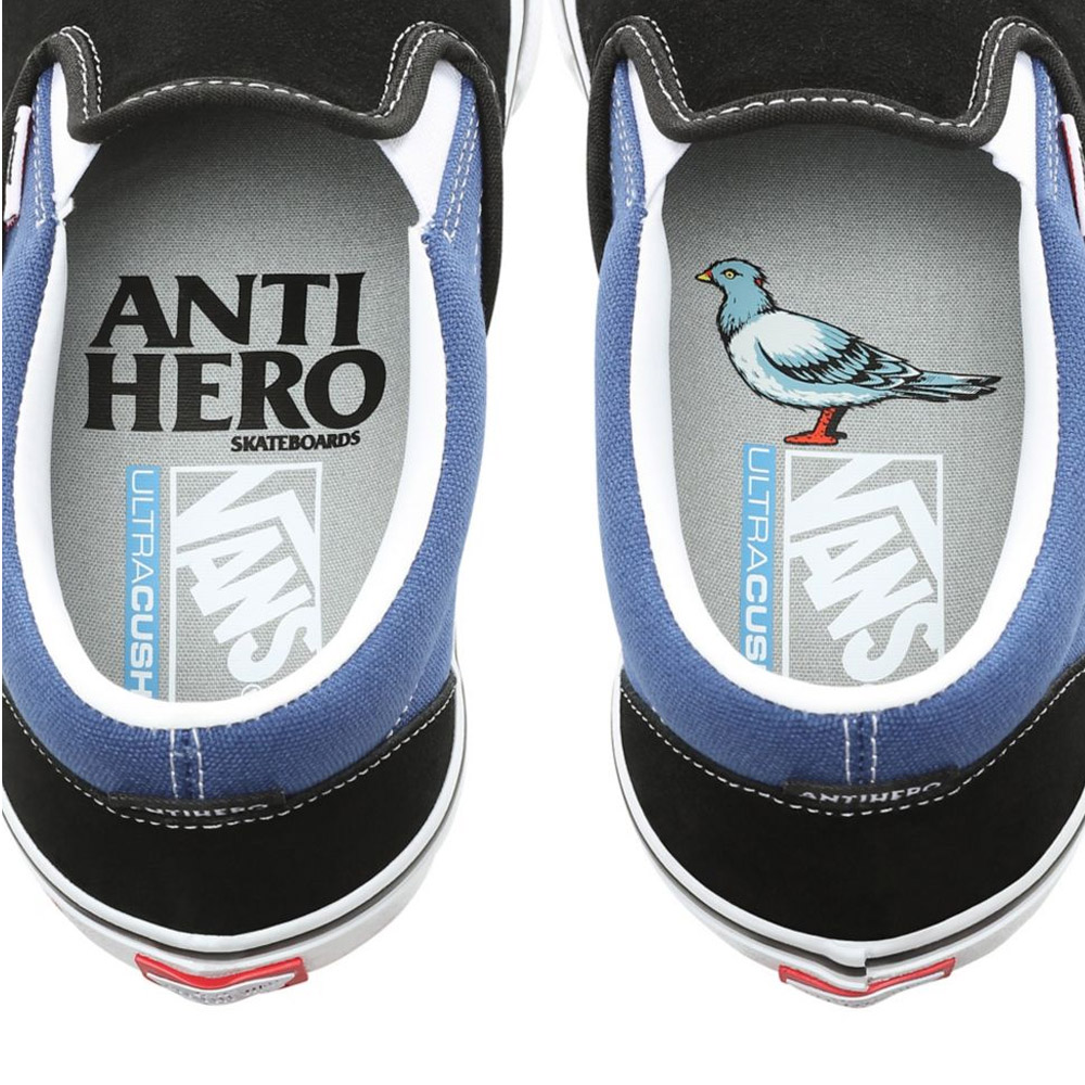 Vans-Slip-on-Pro-Anti-Hero