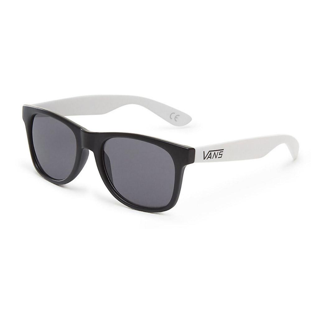 Vans-Spicoli-4-Black-White1