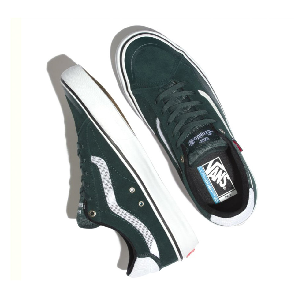 Vans-TNT-Advanced-Prot