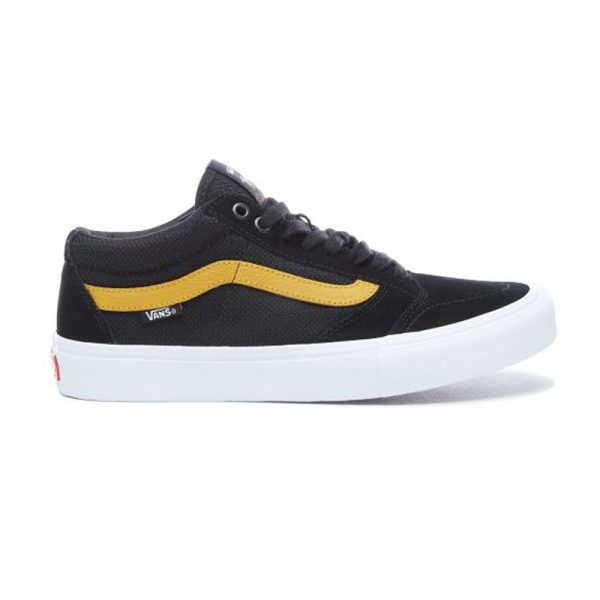 Vans-TNT-BlackYellow