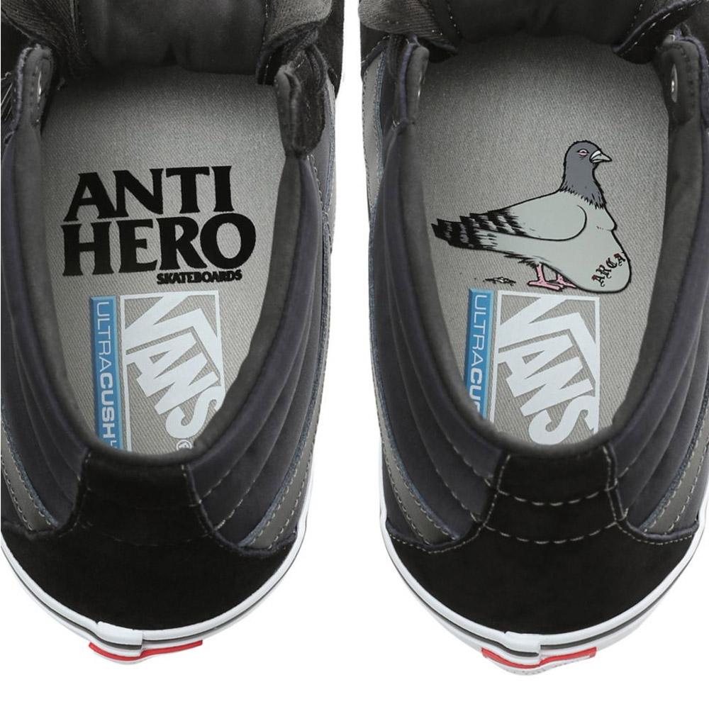 Vans-X-Antihero-Sk8-Mid
